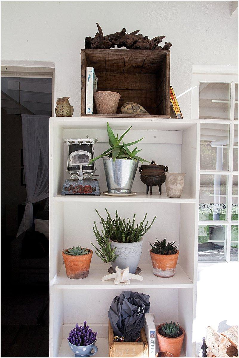 vorsprung studio interior photography