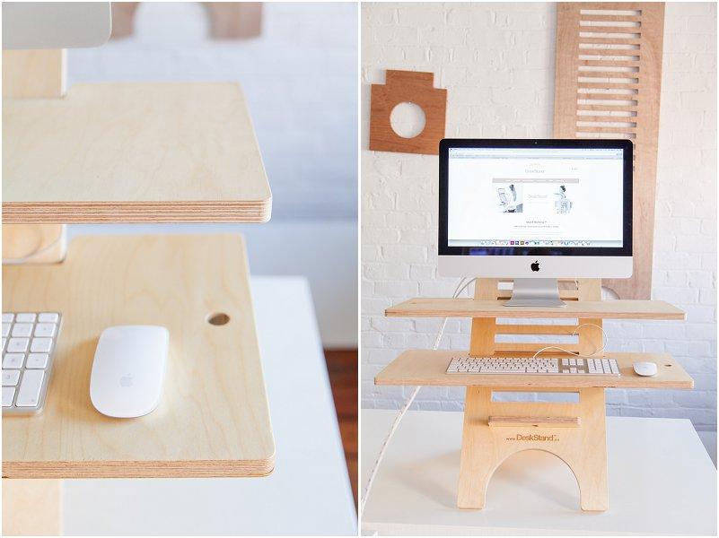 DeskStand_0002