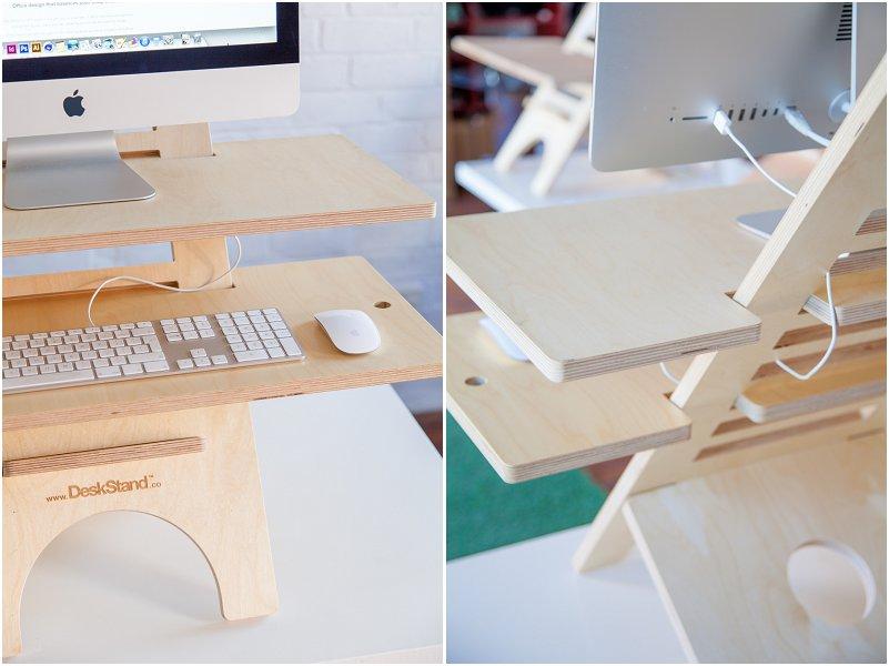 DeskStand_0004