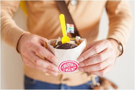 crumbs-and-cream_0001
