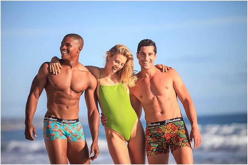 mens underwear south africa
