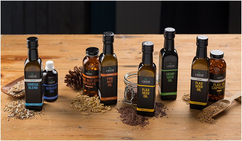 wholesale essential oils south africa