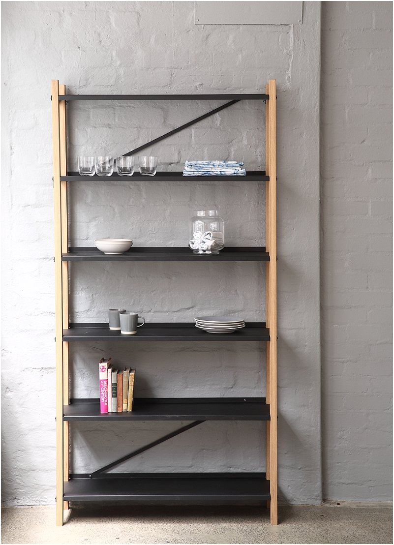 South African design and furniture makers