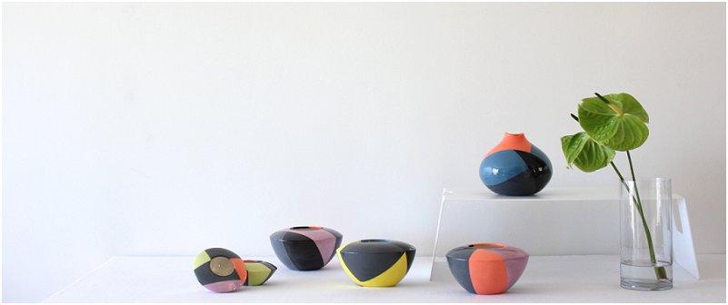 handmade ceramics south africa