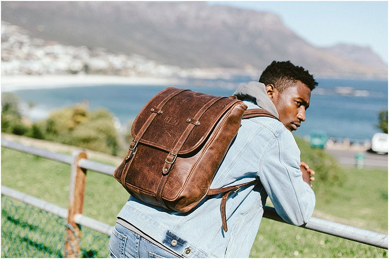 freedom of movement premium leather goods