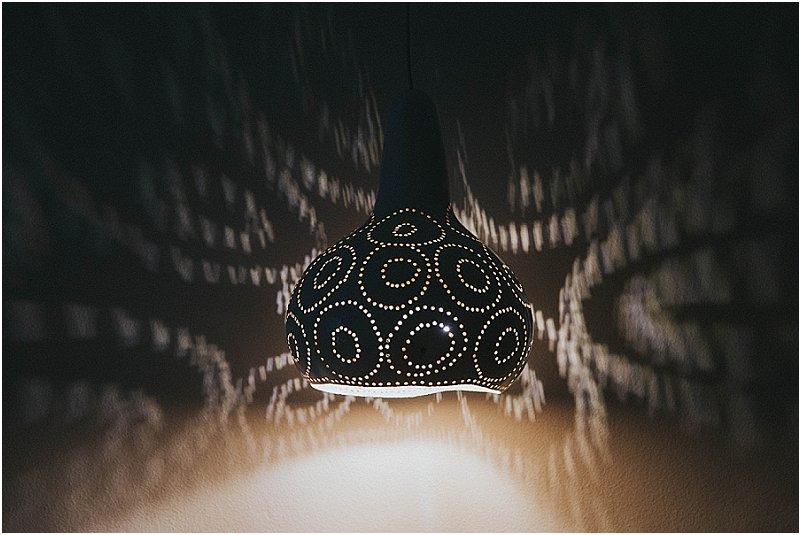 dismoi Calabash Lights