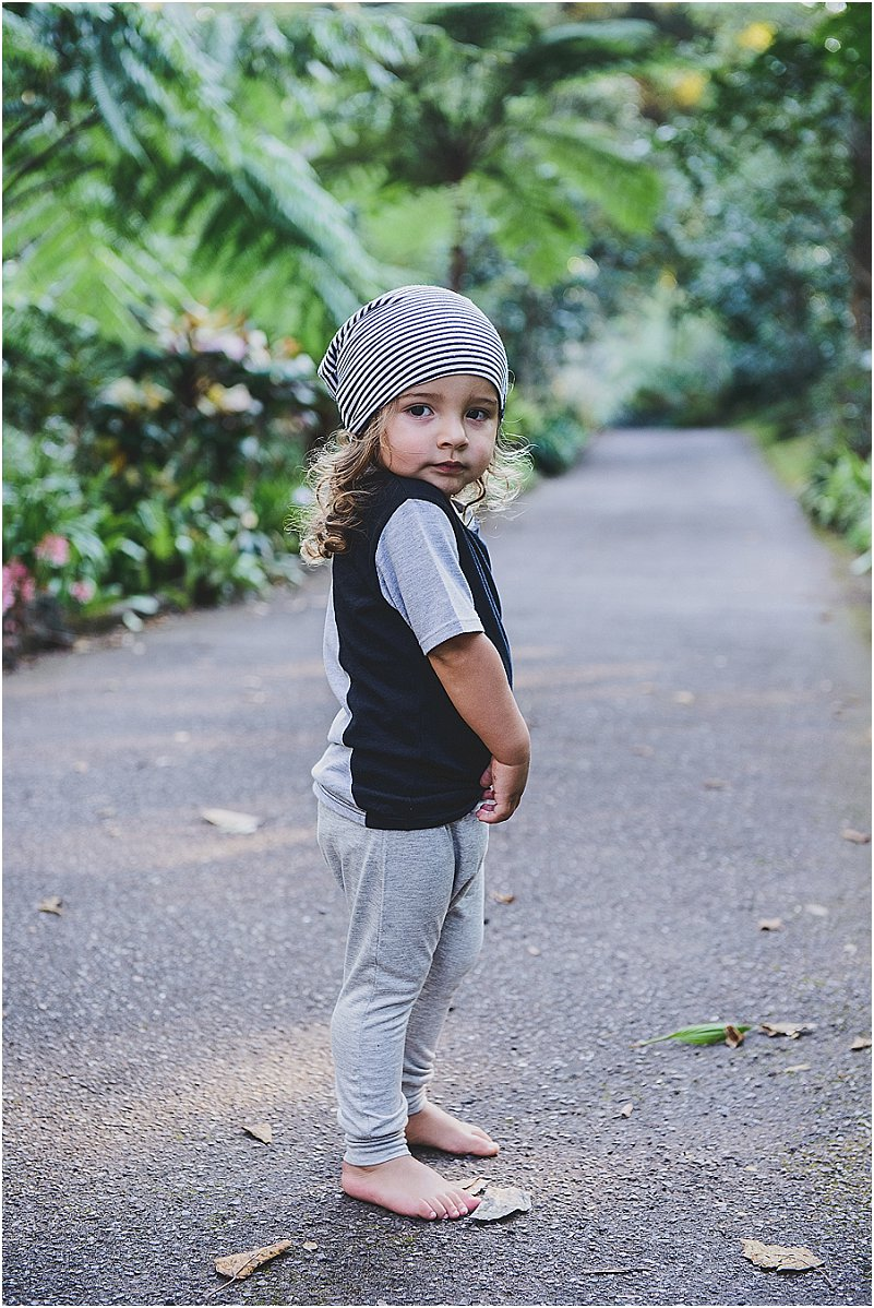 Baby & Toddler Apparel, Made in South Africa.