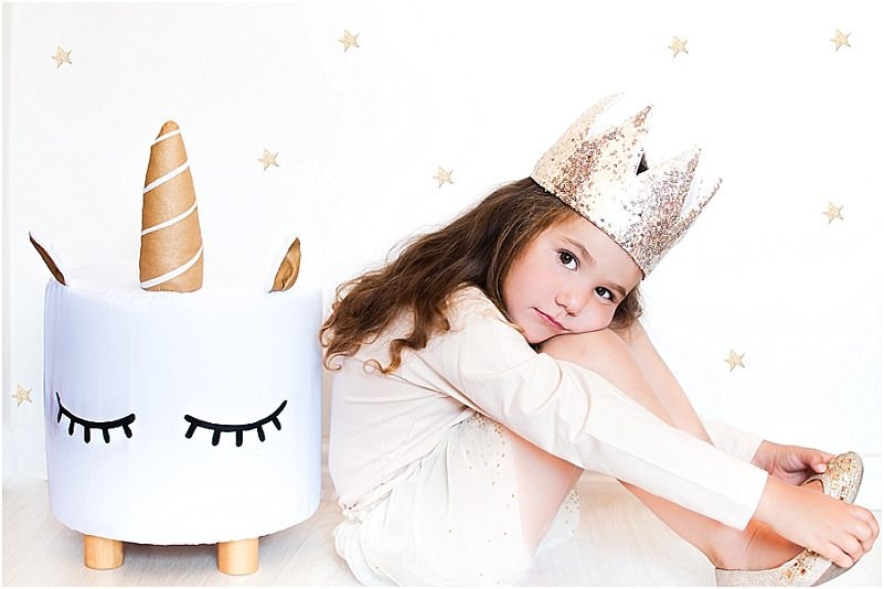 Fox & Moon Kids Décor, Furniture, Toys, Baby Gifts Online
