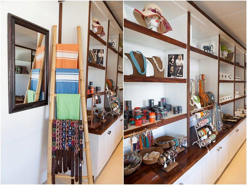De Hoop Collection