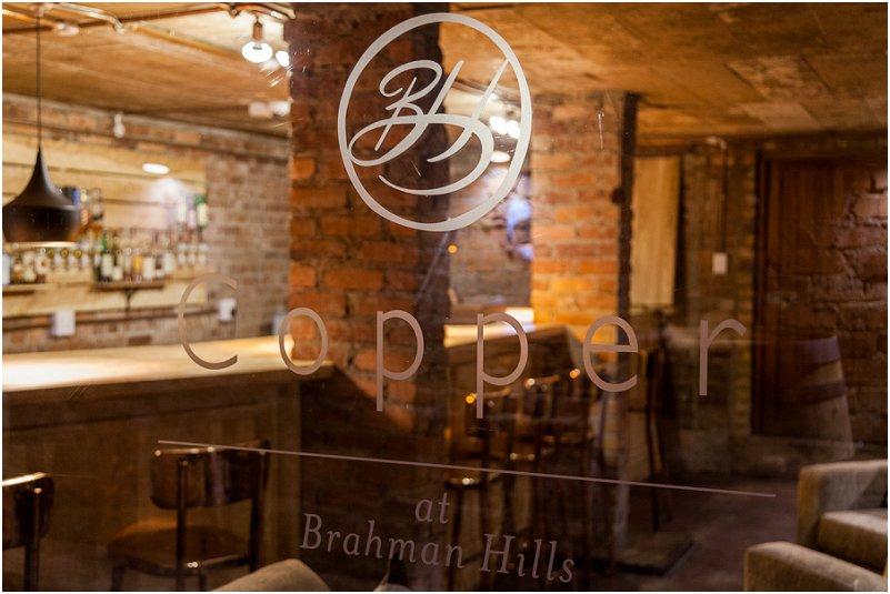 brahman hills hotel nottingham road