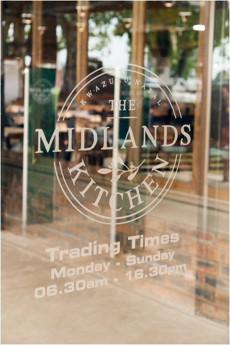 the midlands kitchen nottingham road
