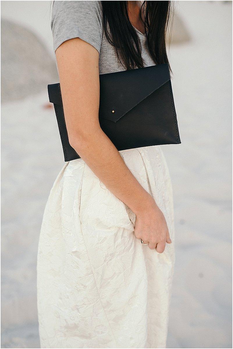 leather bags stellenbosch
