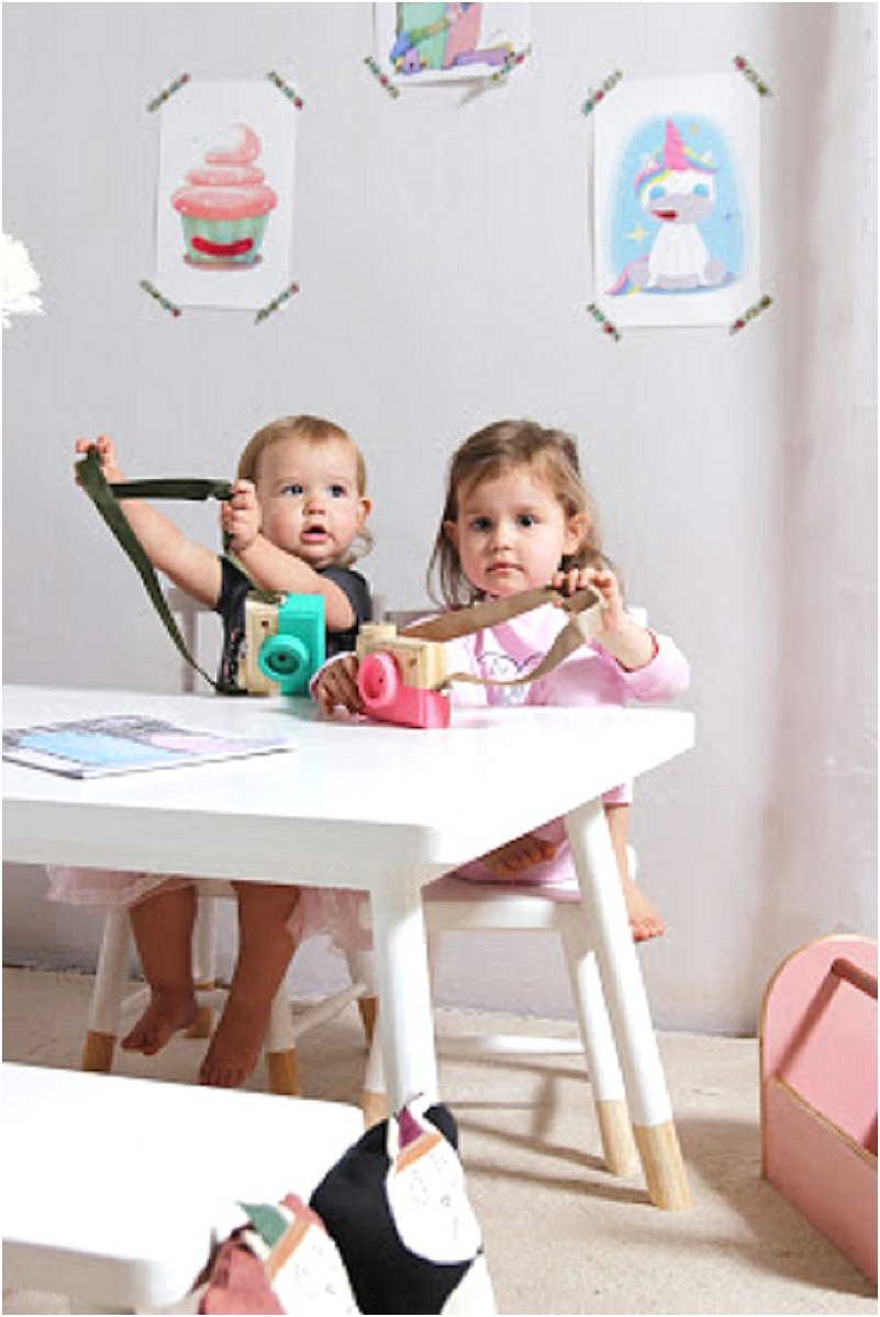 kids decor south africa