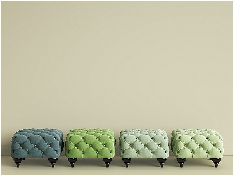 furniturespot