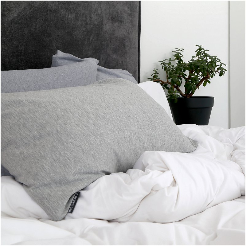 luxurious 100% cotton