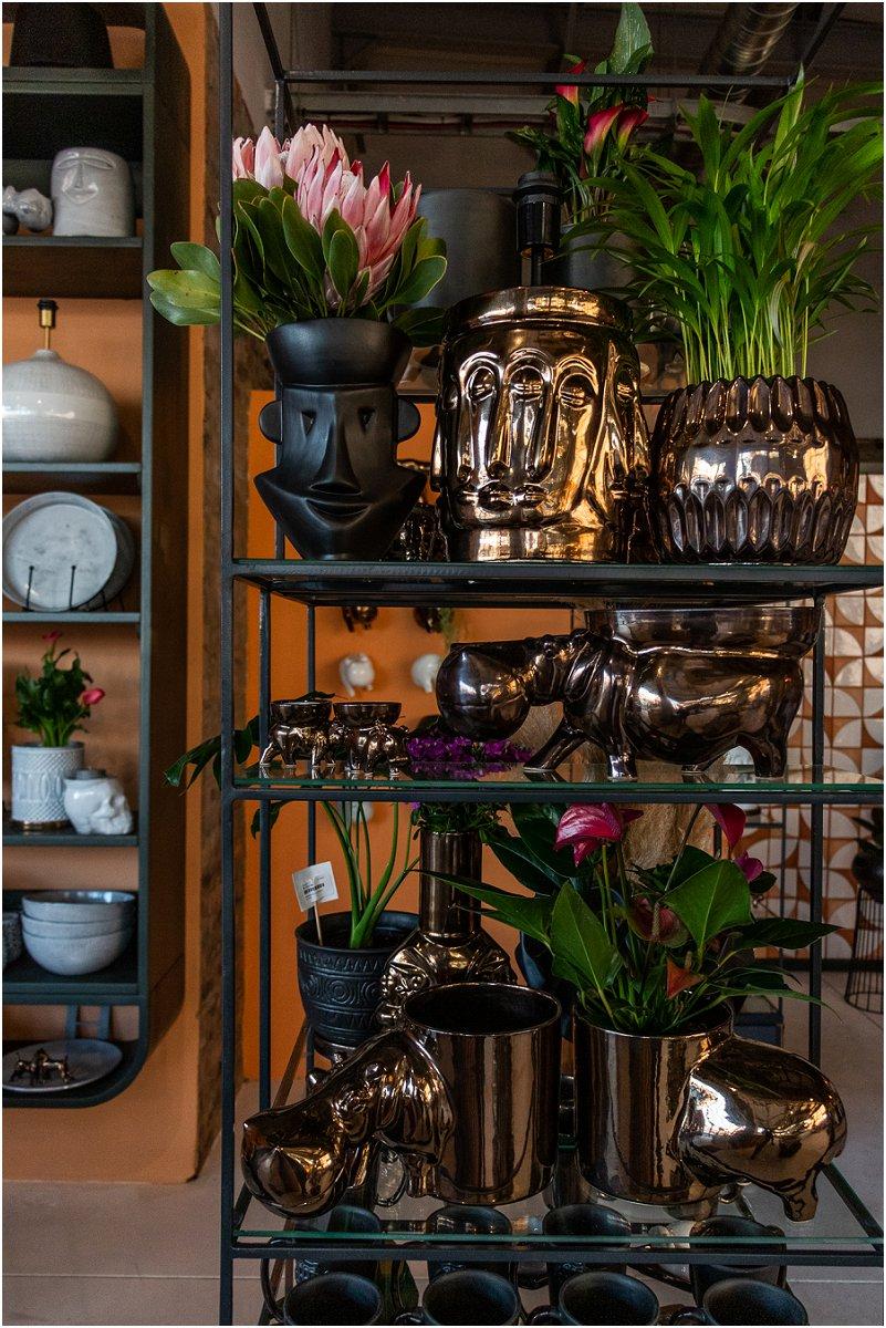 Rialheim Ceramic Factory