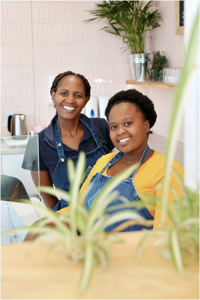 The Creamery in Durbanville