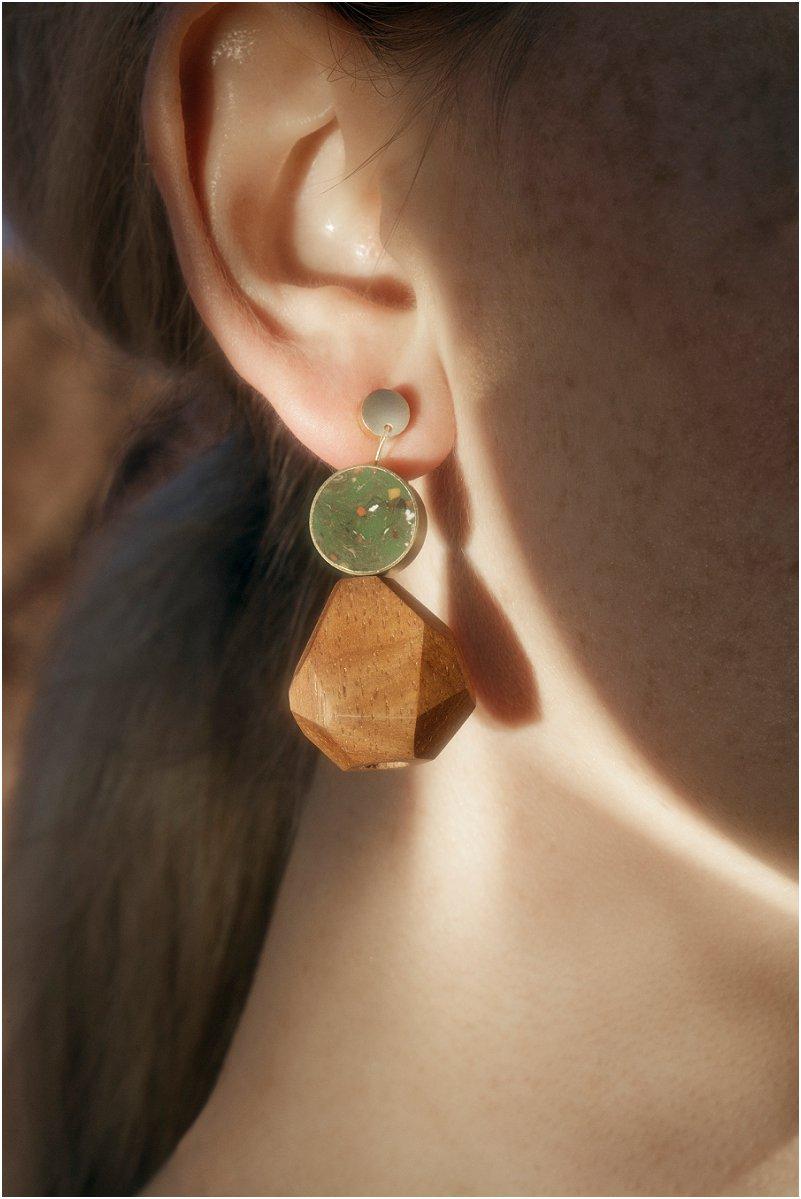 dor&kie jewellery objects
