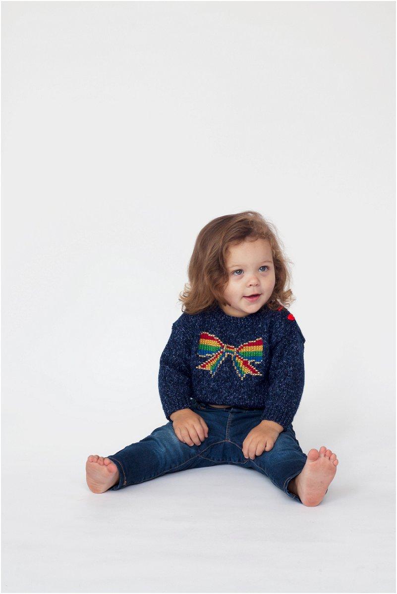 EssiePessie Knitwear