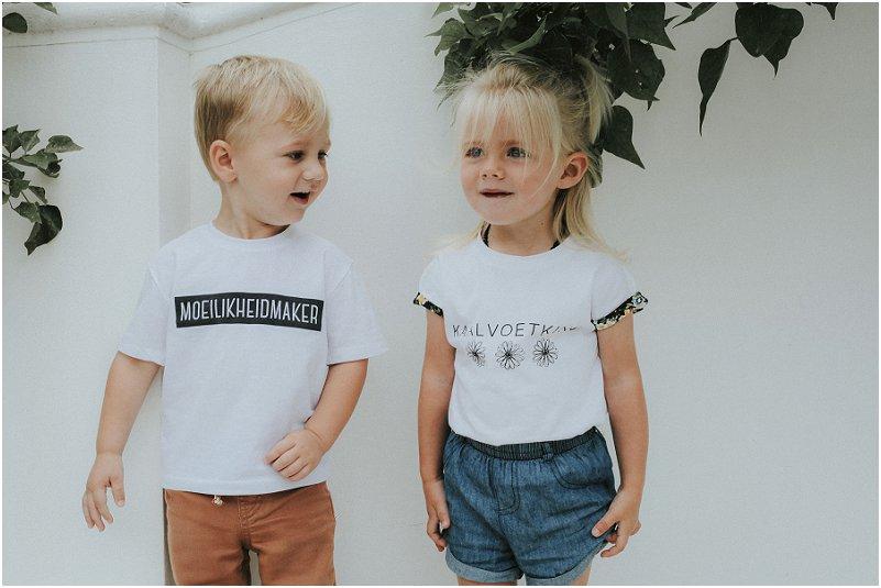 aitsa clothing