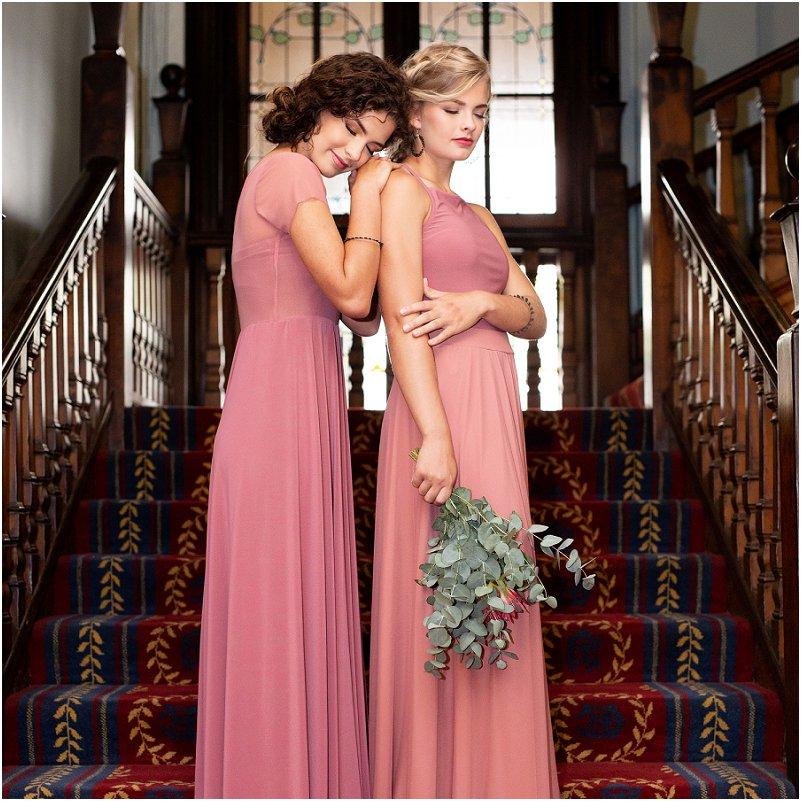 unique simplistic elegant women fashion