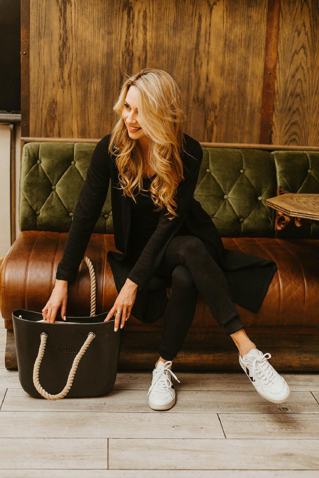 luxury activewear brands