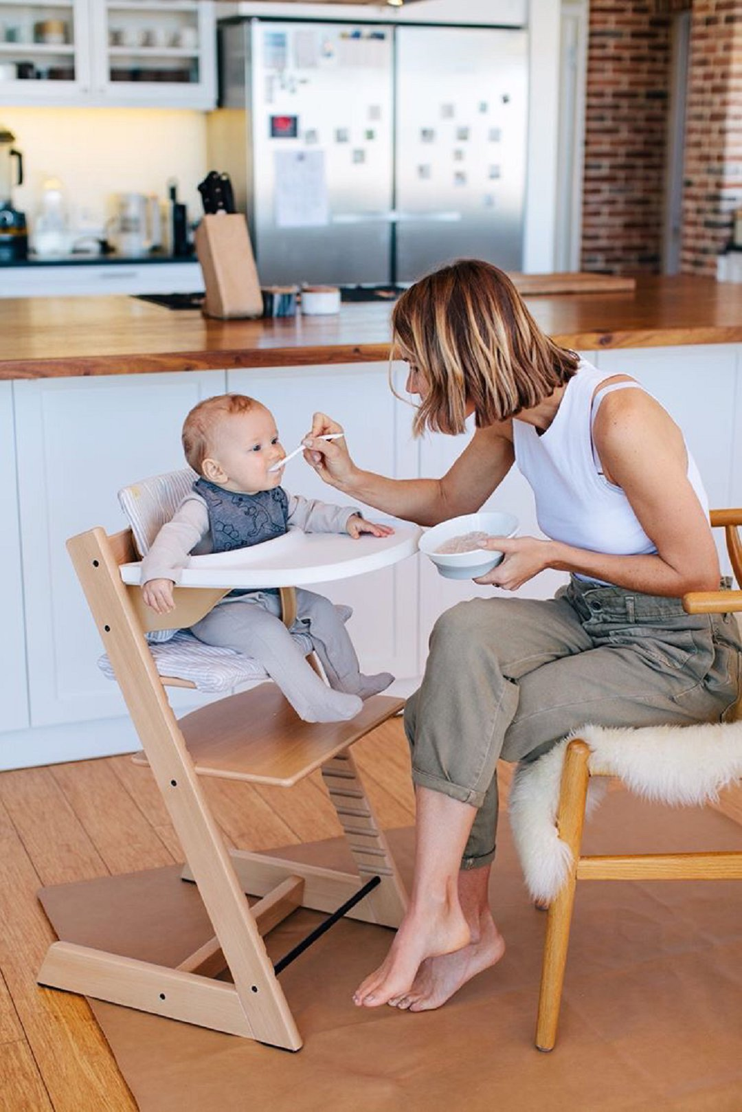 Products for mom, your home and kids