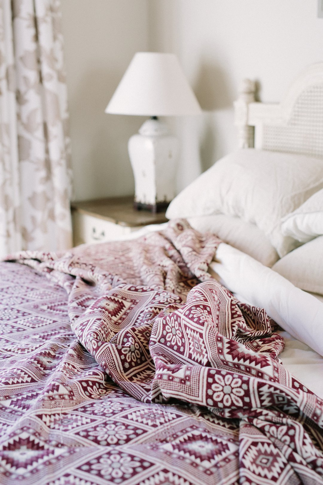 turkish carpets for sale south africa