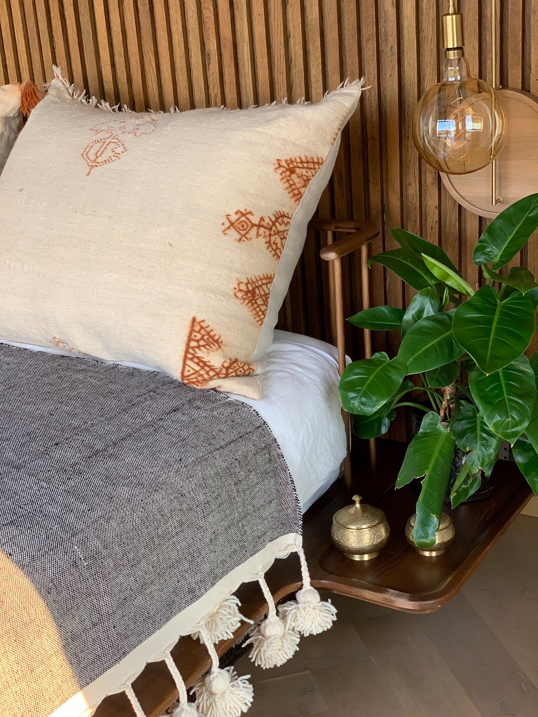 Lifestyle and Homeware
