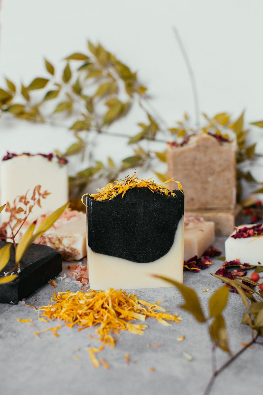 handmade soap south africa