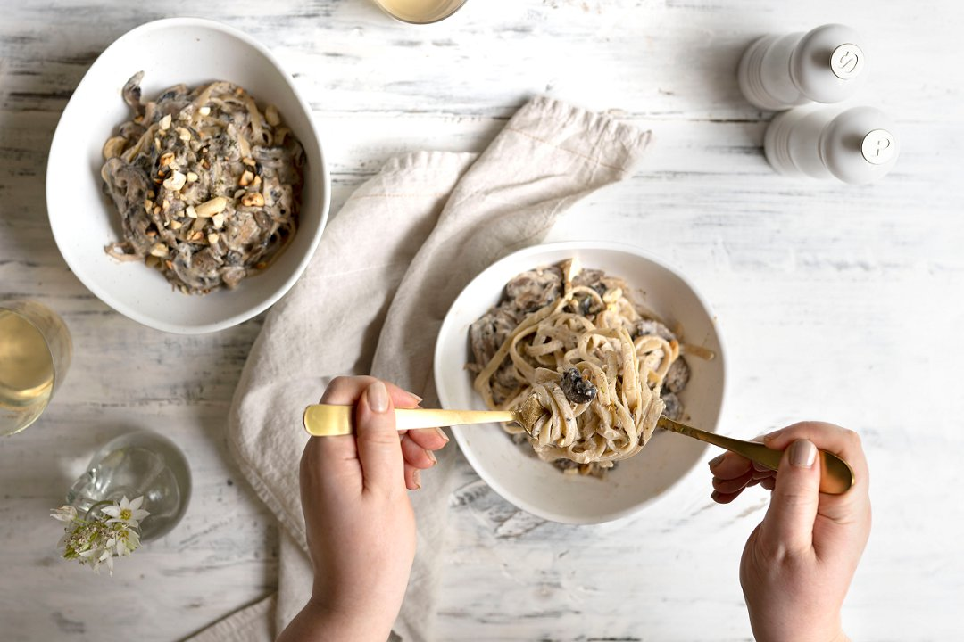 Mira Weiner vegan recipes