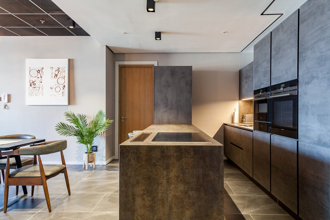 Architectural and Interior Photographer